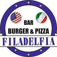 Filadelfia Burger & Pizza Bar