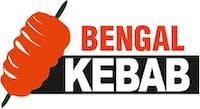 Bengal Kebab - Łask