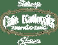 Cafe Kattowitz - Obiady - Katowice