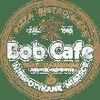Bob Cafe - Pizza - Katowice