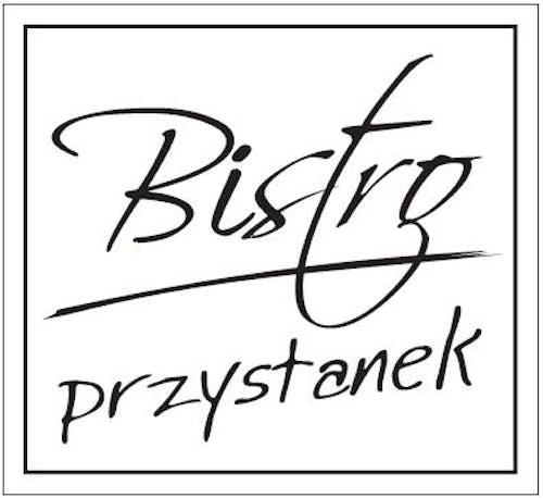 Bistro Przystanek