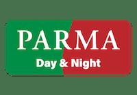 Parma Day & Night-2 - Pizza - Wrocław