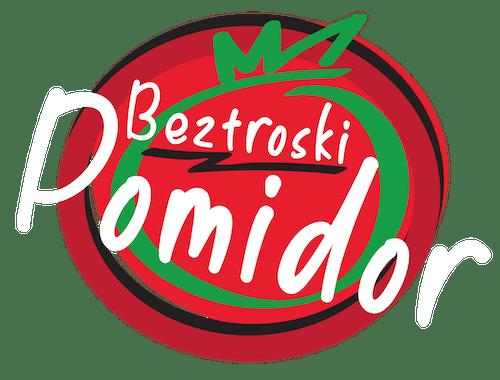 Beztroski Pomidor Włoski