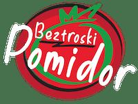 Beztroski Pomidor Włoski  - Wieliczka