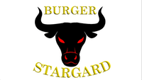 Burger Stargard