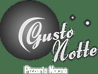 Gusto Notte - Gdańsk Oliwa - Pizza - Gdańsk