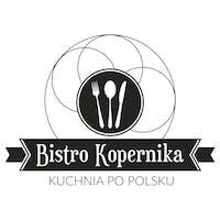 Bistro Kopernika - Olsztyn - Kuchnia tradycyjna i polska, Obiady - Olsztyn