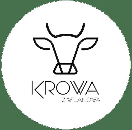 Krowa z Wilanowa - Warszawa
