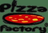 PIZZA FACTORY GDAŃSK JASIEŃ