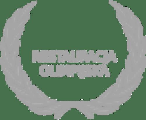 Restauracja Olimpijska Tarnowskie Góry