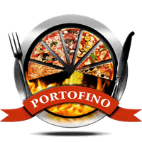 Pizzeria Portofino Szczecin