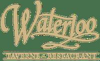 Waterloo Taverne Restaurant