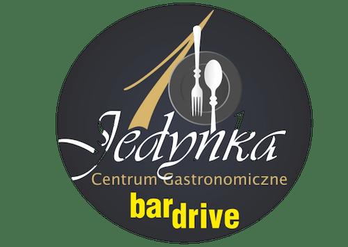 Jedynka - Centrum Gastronomiczne
