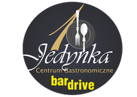 Jedynka - Centrum Gastronomiczne  - Suwałki