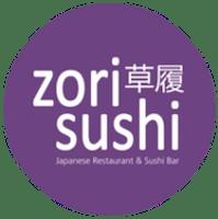 ZORI SUSHI - Sushi - Rzeszów
