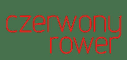 Kuchnia Czerwony Rower