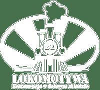 Restauracja Lokomotywa