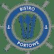 Bistro Portowe - Szczecin - Makarony, Pierogi, Zupy, Kuchnia tradycyjna i polska - Szczecin