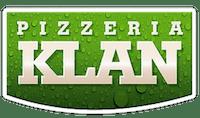 Klan Pizzeria