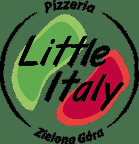 Pizzeria Little Italy - Wandy