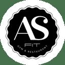 As Fit Gym & Restaurant - Zabrze - Kanapki, Pierogi, Sałatki, Obiady - Zabrze