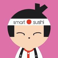 Smart Sushi - Pruszków