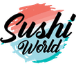 Sushi World - Kraków - Sushi - Kraków