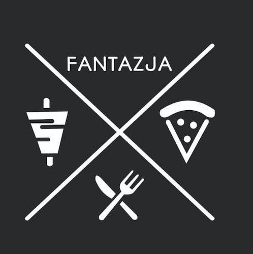 Pizzeria Fantazja - Kraków