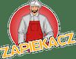 Zapiekacz - Kanapki, Z Grilla - Wrocław