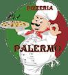 Pizzeria Palermo - Pogwizdów - Pizza - Pogwizdów