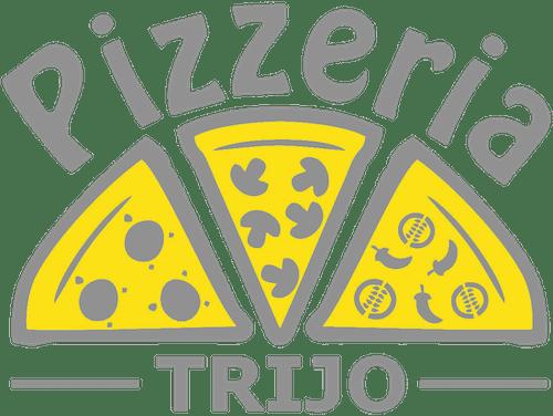 Pizzeria Trijo