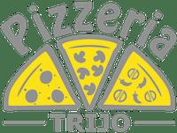 Pizzeria Trijo - Wrocław