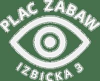 Plac Zabaw - Warszawa