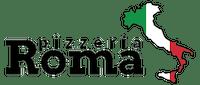 Pizzeria Roma Warka