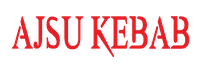 AJSU KEBAB - Szosa Lubicka - Kebab - Toruń