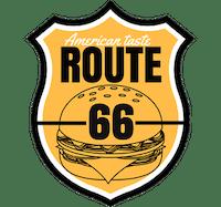 Route 66 - Mszana Dolna