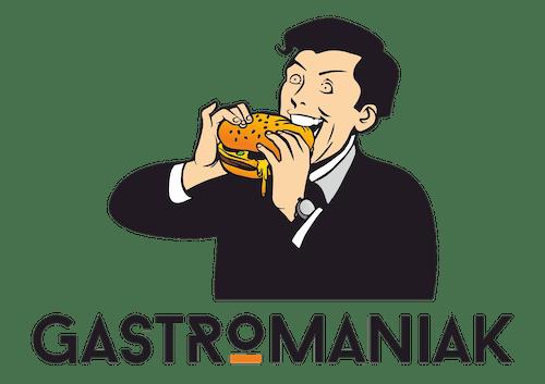 Gastromaniak