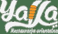 Yalla Restauracja Orientalna - Wrocław - Kuchnia orientalna - Wrocław