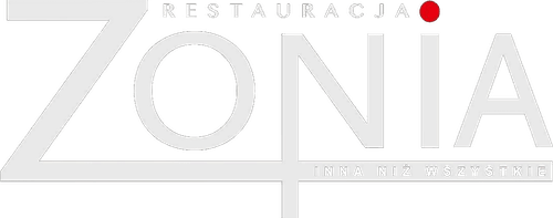 Restauracja Zonia
