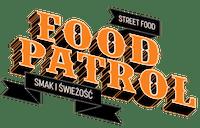Food Patrol - Poznań