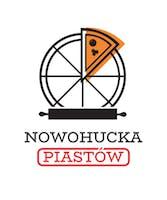 Pizzeria Nowohucka - Osiedle Piastów 21 A