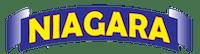 Niagara Dębica