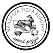 Speed Pizza - Czeladź - Pizza - Czeladź