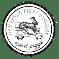 Speed Pizza - Czeladź