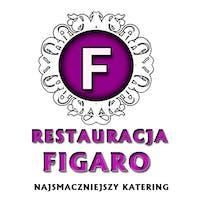 Restauracja Figaro - Makarony, Pierogi, Sałatki, Zupy, Kuchnia tradycyjna i polska - Płock