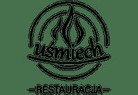 Restauracja Uśmiech - Pierogi, Sałatki, Zupy, Desery, Kuchnia tradycyjna i polska - Szczecin