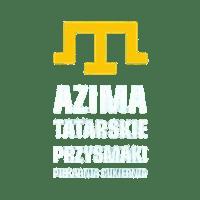 Azima Tatarskie Przysmaki Restauracja