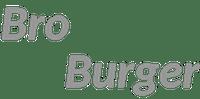 Bro Burger - Chopina - Burgery - Kraków