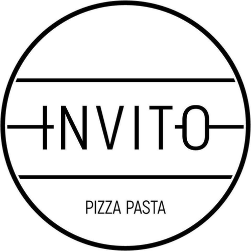 Invito Pizza&Pasta