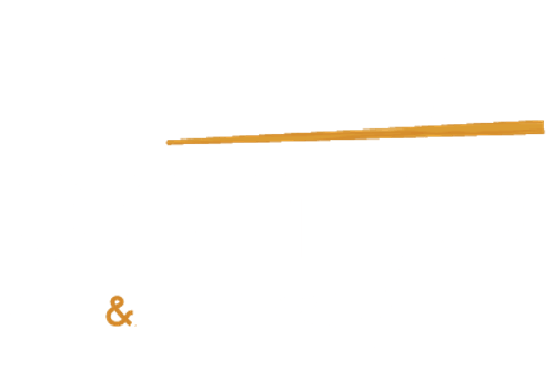 Bonito ASIAN Restaurant